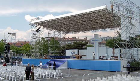 Pozornice