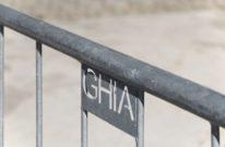 niska ograda tranzena za najam