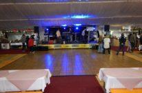 plesni podij ghia dance floor za najam