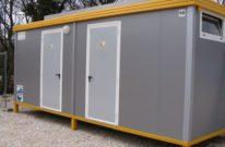 sanitarni kontejneri za najam