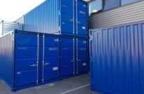 skladisni kontejner 6000 za najam