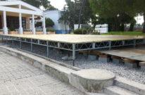 nivelirajuca konbstrukcija za podove, ghia najam, ghia furniture light