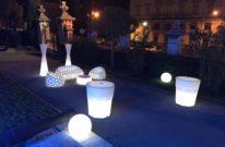 najam barskog stola cubalibre table light