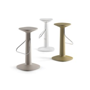 barska_stolica_tool_stool