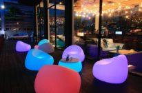 fotelja gumball light za najam
