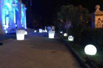 svjetleći_namještaj_za_najam
