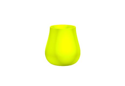 najam vaze