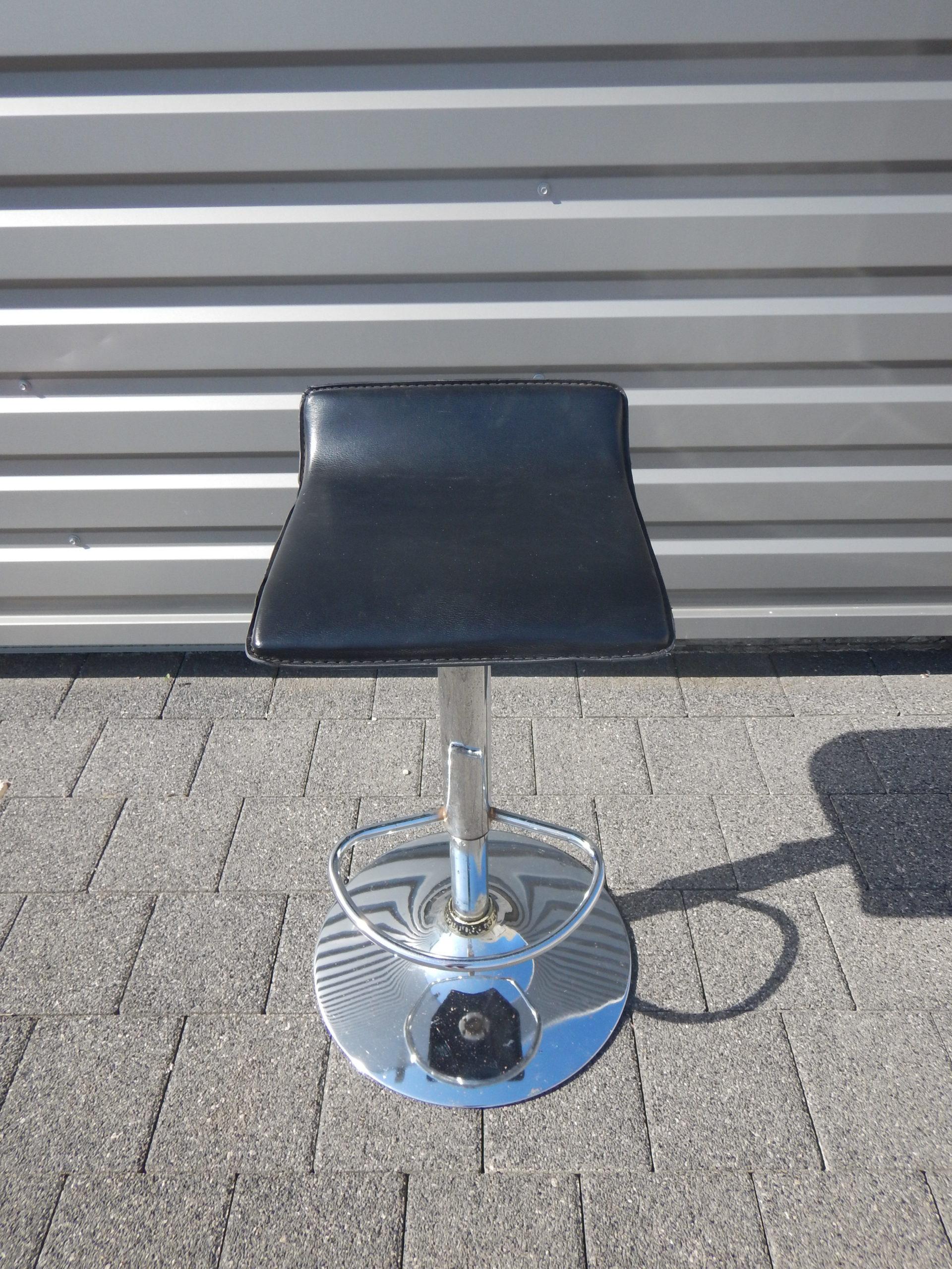 prodaja rabljene brske stolice Classic