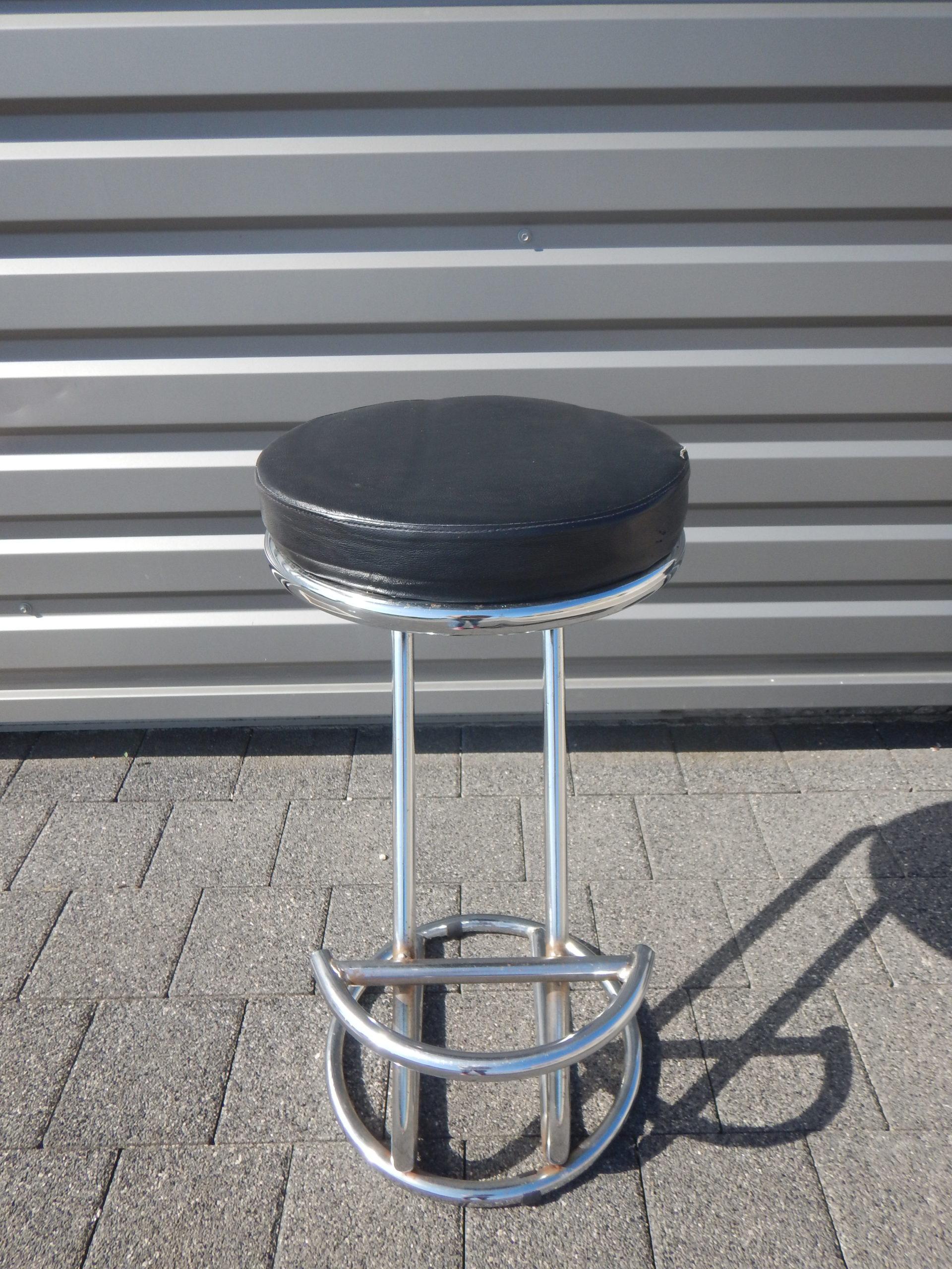 prodaja rabljene stolice classic+