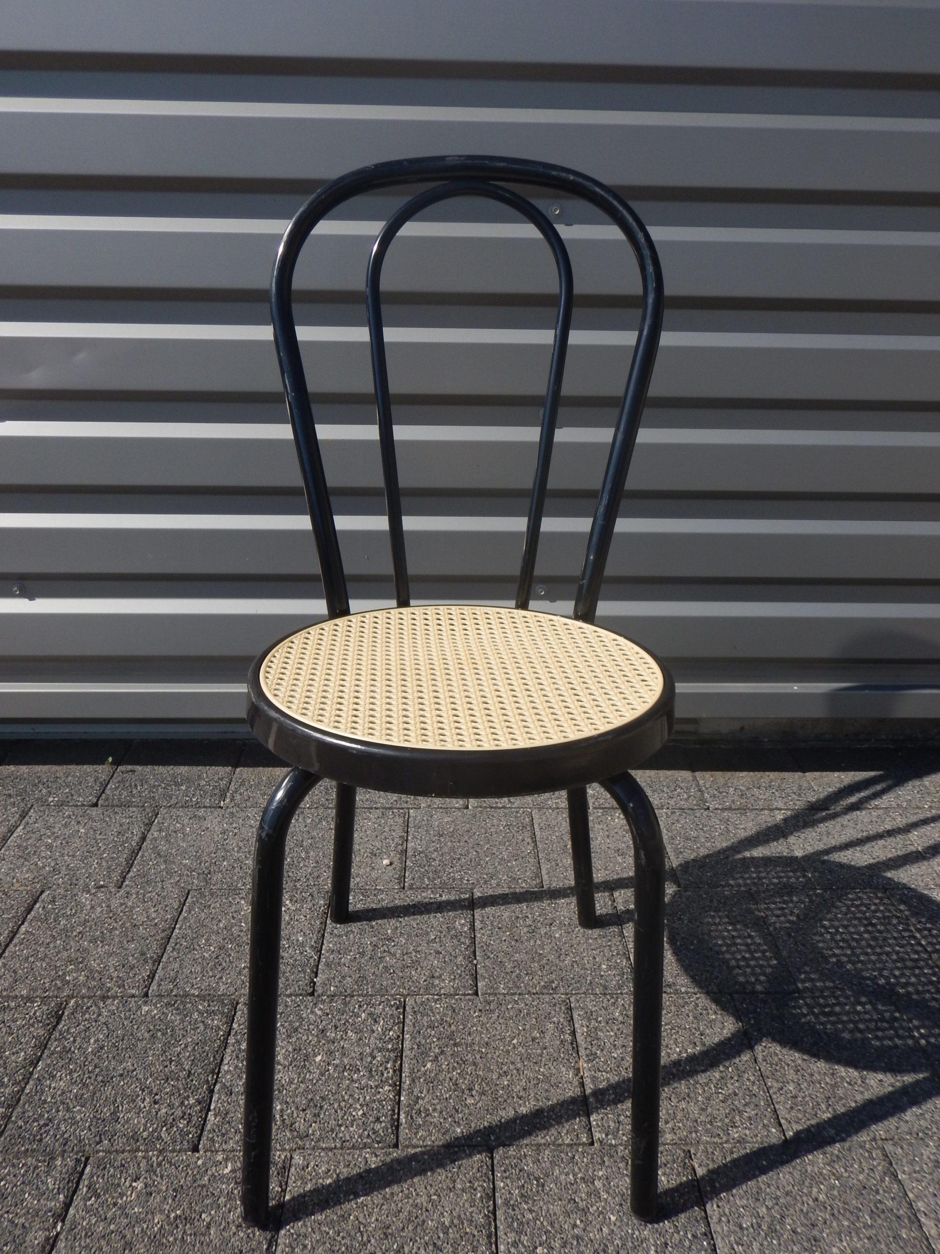 prodaja rabljene stolice bistrot