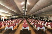 šator za najam
