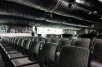 stolice bora bistrot za najam