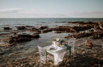 prozirne stolice za najam